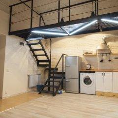 Апартаменты Kolman комната для гостей фото 2
