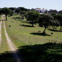 Отель Monte do Arrais фото 3