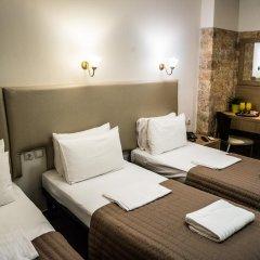 Anita Hotel 2* Стандартный номер с различными типами кроватей