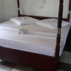 Отель Roshini Inn Стандартный номер с различными типами кроватей фото 8