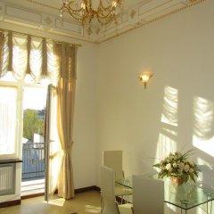 Гостиница Аппартаменты Royal интерьер отеля
