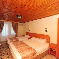 Golden Lighthouse Hotel Турция, Патара - 1 отзыв об отеле, цены и фото номеров - забронировать отель Golden Lighthouse Hotel онлайн комната для гостей фото 4