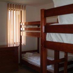 Апартаменты Marks' Apartment in Bansko Банско детские мероприятия фото 2