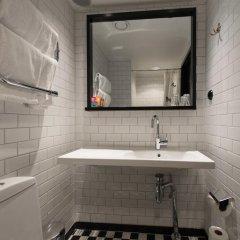 Hotel & Ristorante Bellora 4* Стандартный номер с разными типами кроватей фото 19