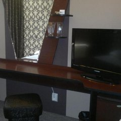 Hotel Jagoda 88 3* Стандартный номер с различными типами кроватей фото 4