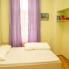 Ярослав Хостел Стандартный номер с различными типами кроватей фото 4