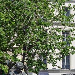 Отель Bastille Spéria Франция, Париж - 1 отзыв об отеле, цены и фото номеров - забронировать отель Bastille Spéria онлайн