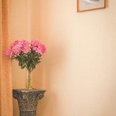 Apartment-hotel City Center Contrabas 3* Апартаменты с разными типами кроватей фото 19