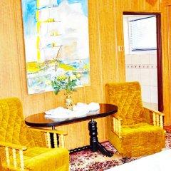 Отель Villa Asesor спа фото 2