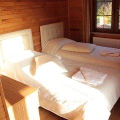 Ayder Umit Otel 3* Стандартный номер с различными типами кроватей фото 7