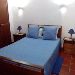 Отель Monte das Galhanas Люкс разные типы кроватей фото 3