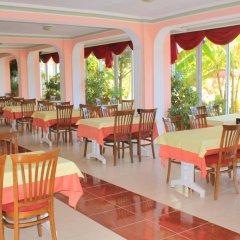 Gazipasa Star Hotel & Apartments Турция, Сиде - отзывы, цены и фото номеров - забронировать отель Gazipasa Star Hotel & Apartments онлайн питание фото 3