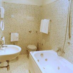Отель Eurohotel 3* Стандартный номер фото 4