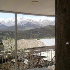 Отель Aspet Армения, Татев - отзывы, цены и фото номеров - забронировать отель Aspet онлайн