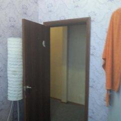 Отель Bolshaya Morskaya Inn Кровать в мужском общем номере фото 3