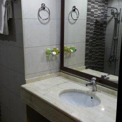 OIa Palace Hotel 3* Стандартный номер с двуспальной кроватью фото 16
