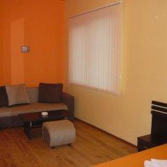 Dream Hotel комната для гостей фото 2