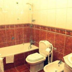 Отель Casa Do Brasao Стандартный номер с двуспальной кроватью фото 8