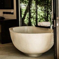 Отель Nikki Beach Resort 5* Вилла с различными типами кроватей фото 16