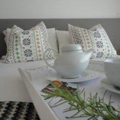 Отель Quinta dos Avidagos комната для гостей фото 3