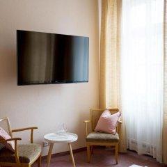 Отель Schwalbe - Low Budget Австрия, Вена - отзывы, цены и фото номеров - забронировать отель Schwalbe - Low Budget онлайн комната для гостей