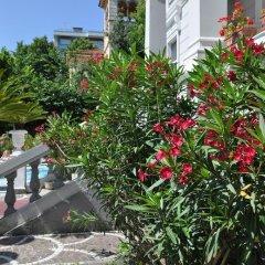 Отель Esedra Hotel Италия, Римини - 4 отзыва об отеле, цены и фото номеров - забронировать отель Esedra Hotel онлайн фото 7