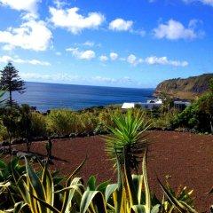 Отель ANC Experience Resort пляж фото 2