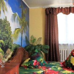 Mini-hotel Mango Люкс