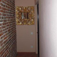 Гостиница Цисар Банкиръ удобства в номере фото 2