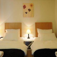Отель T-Loft Residence детские мероприятия фото 2
