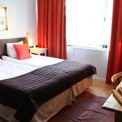 Отель Lilla Radmannen 3* Стандартный номер фото 2