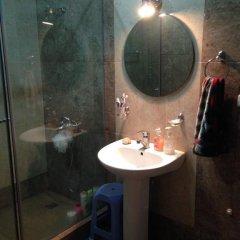 Отель Art Guesthouse Армения, Ереван - отзывы, цены и фото номеров - забронировать отель Art Guesthouse онлайн ванная фото 2