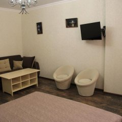 Гостиница Vip-29 Стандартный номер разные типы кроватей фото 7