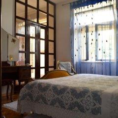 Отель Guesthouse Harašić комната для гостей фото 5