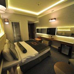 Grand Star Hotel Bosphorus комната для гостей фото 3