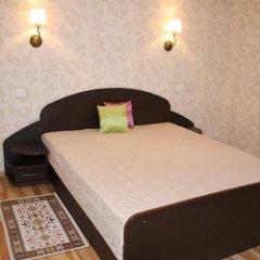 Отель Amber Coast & Sea 4* Стандартный номер фото 23