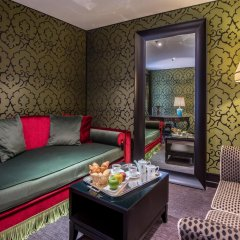 Aqua Palace Hotel спа фото 2