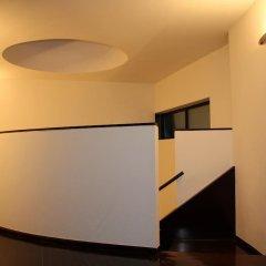 Отель Villa Rock интерьер отеля фото 2