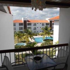 Отель Karibo Punta Cana 4* Улучшенный номер фото 14