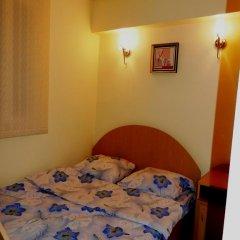 Отель Zakyan Apartment Армения, Ереван - отзывы, цены и фото номеров - забронировать отель Zakyan Apartment онлайн детские мероприятия