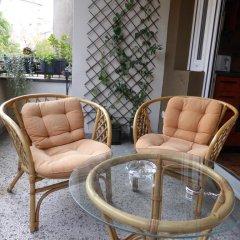 Отель Deligradska Сербия, Белград - отзывы, цены и фото номеров - забронировать отель Deligradska онлайн