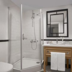 IC Hotels Santai Family Resort 5* Вилла с различными типами кроватей фото 9