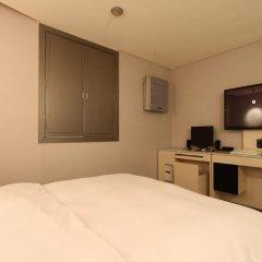 Art Hotel 3* Стандартный номер с различными типами кроватей фото 3