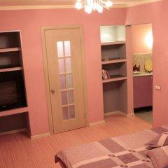 Гостиница Holiday House в Тольятти отзывы, цены и фото номеров - забронировать гостиницу Holiday House онлайн детские мероприятия фото 2