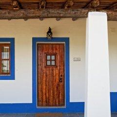 Отель Herdade dos Mestres Апартаменты разные типы кроватей фото 4
