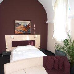 Отель Anna-Kristina 3* Полулюкс фото 7