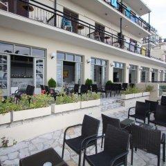 Отель Belvedere Корфу фото 3