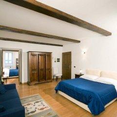 Отель Torripa Resort 3* Стандартный номер с различными типами кроватей фото 3