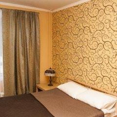 Отель Бескудниково 2* Стандартный номер фото 7