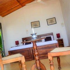 Отель Amor Villa удобства в номере
